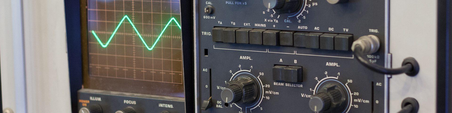 Institut für Computermusik und Elektronische Medien